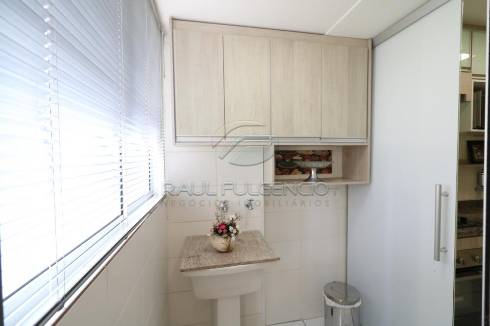 Comprar Apartamento / Padrão em Londrina apenas R$ 350.000,00 - Foto 7