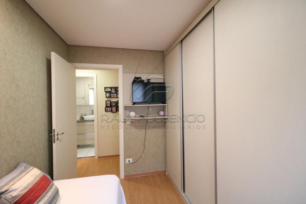 Comprar Apartamento / Padrão em Londrina apenas R$ 350.000,00 - Foto 9