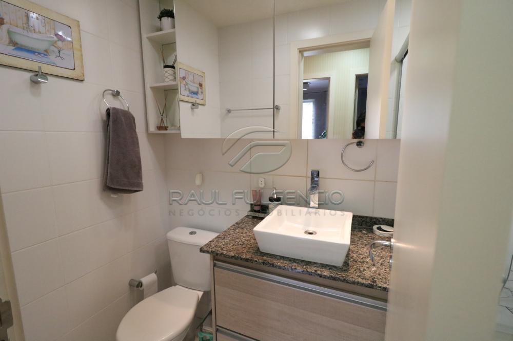 Comprar Apartamento / Padrão em Londrina apenas R$ 350.000,00 - Foto 10