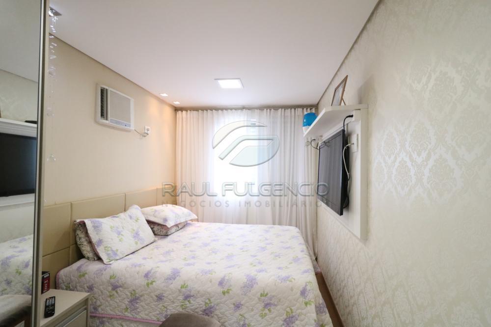 Comprar Apartamento / Padrão em Londrina apenas R$ 350.000,00 - Foto 12