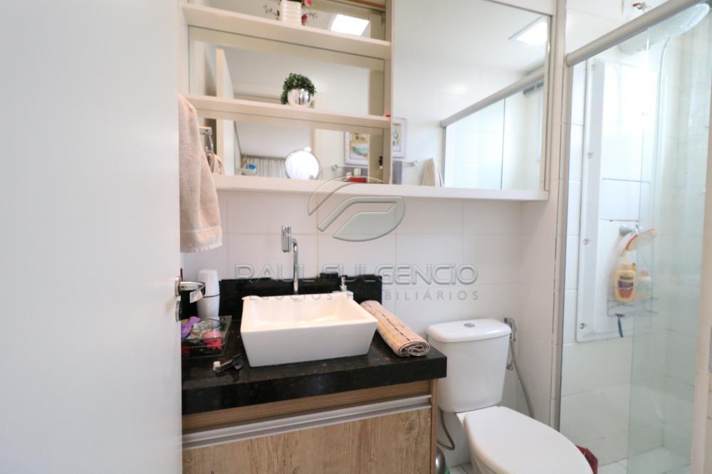 Comprar Apartamento / Padrão em Londrina apenas R$ 350.000,00 - Foto 14