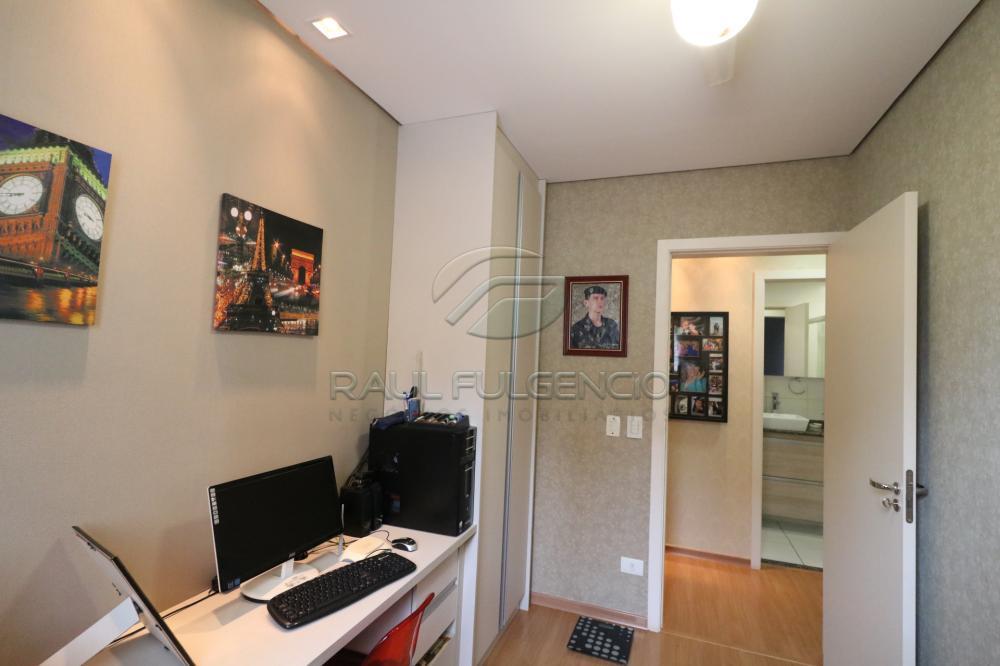 Comprar Apartamento / Padrão em Londrina apenas R$ 350.000,00 - Foto 16