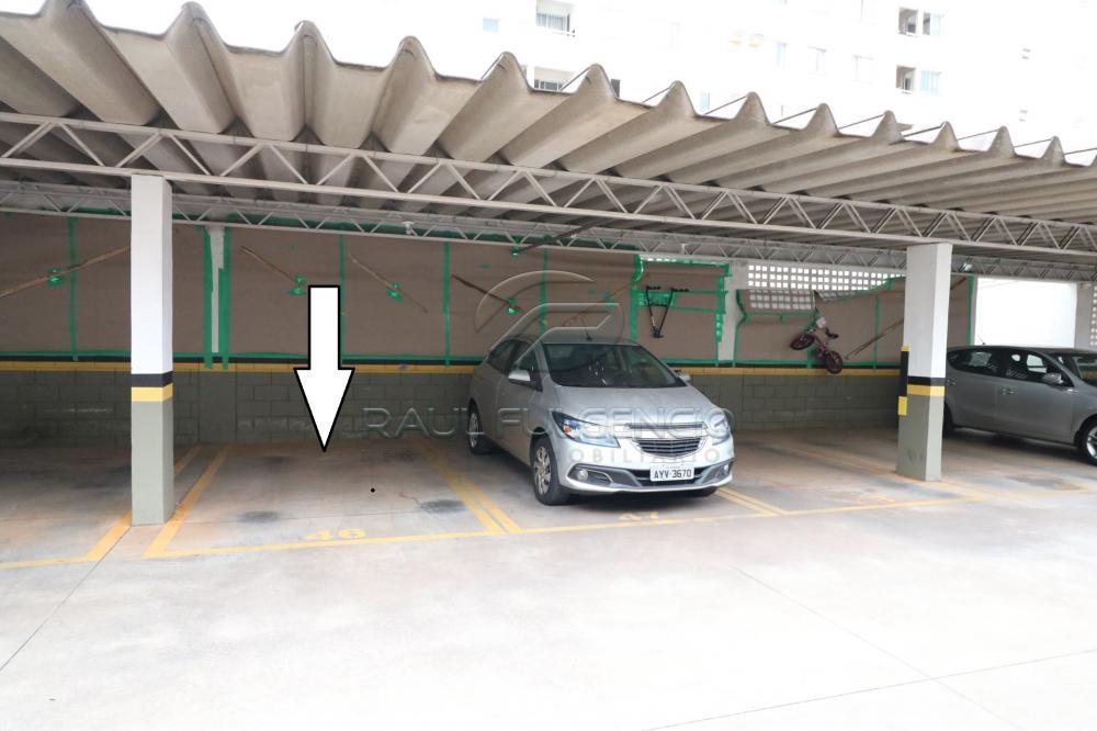 Comprar Apartamento / Padrão em Londrina apenas R$ 350.000,00 - Foto 17