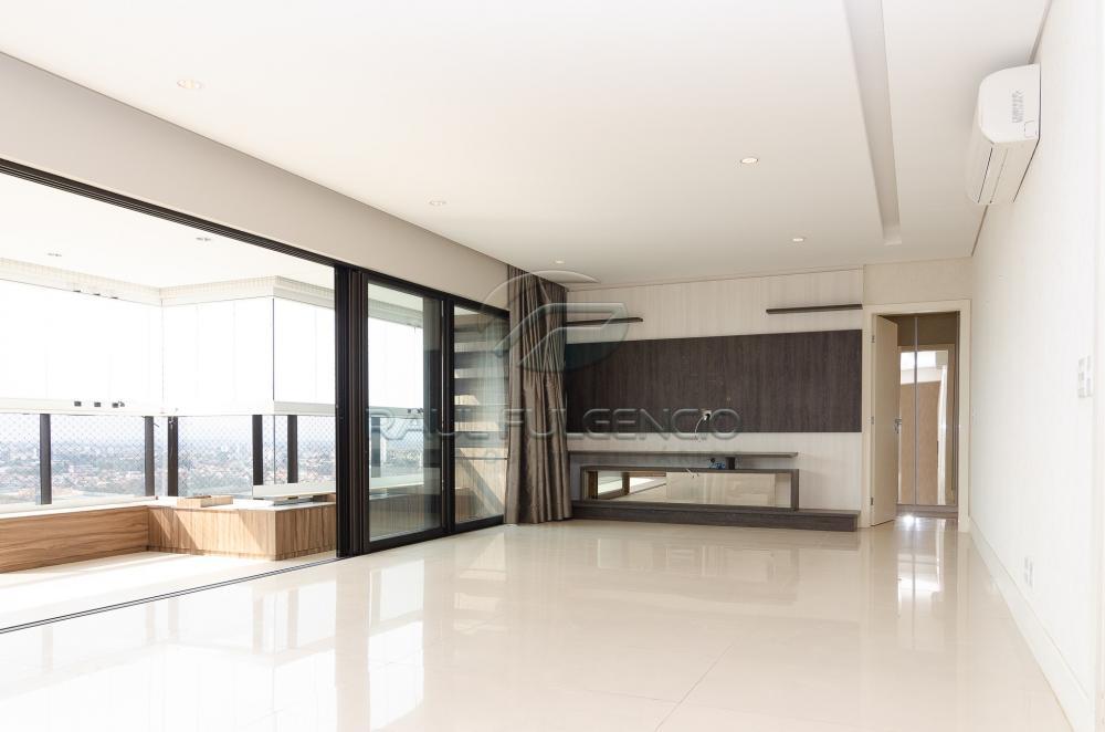 Comprar Apartamento / Padrão em Londrina apenas R$ 1.599.000,00 - Foto 3