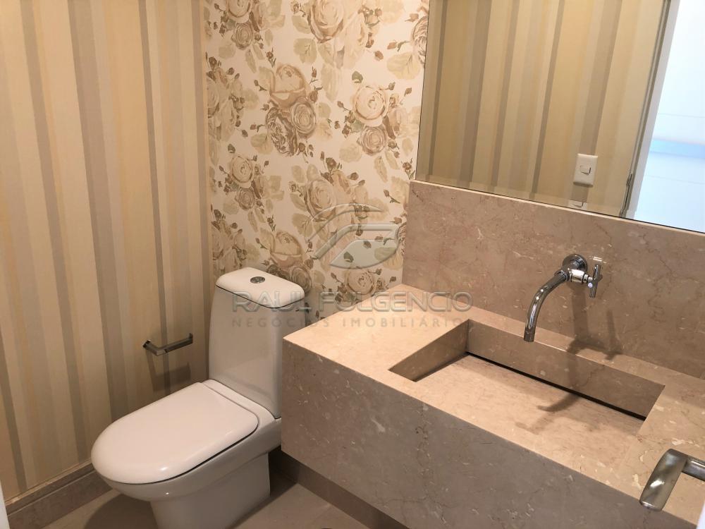 Comprar Apartamento / Padrão em Londrina apenas R$ 1.599.000,00 - Foto 6
