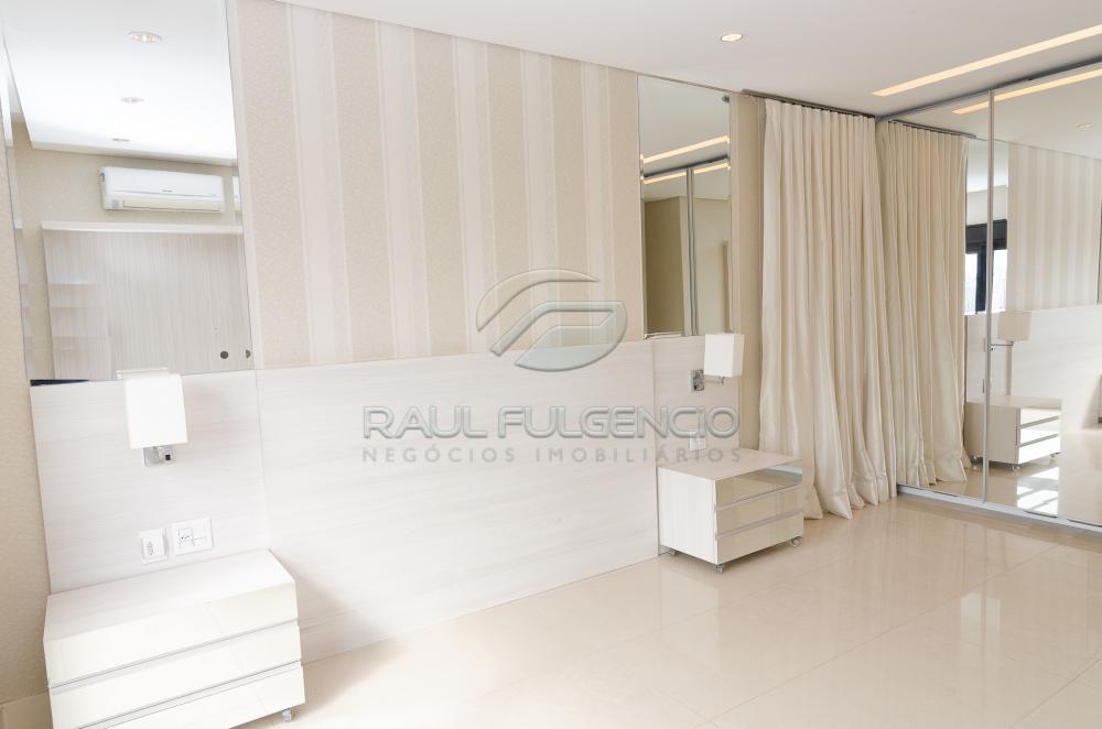 Comprar Apartamento / Padrão em Londrina apenas R$ 1.599.000,00 - Foto 8