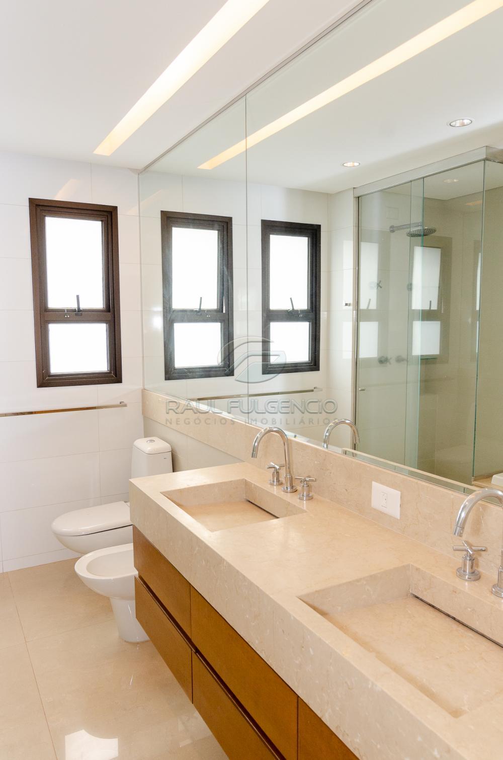 Comprar Apartamento / Padrão em Londrina apenas R$ 1.599.000,00 - Foto 9