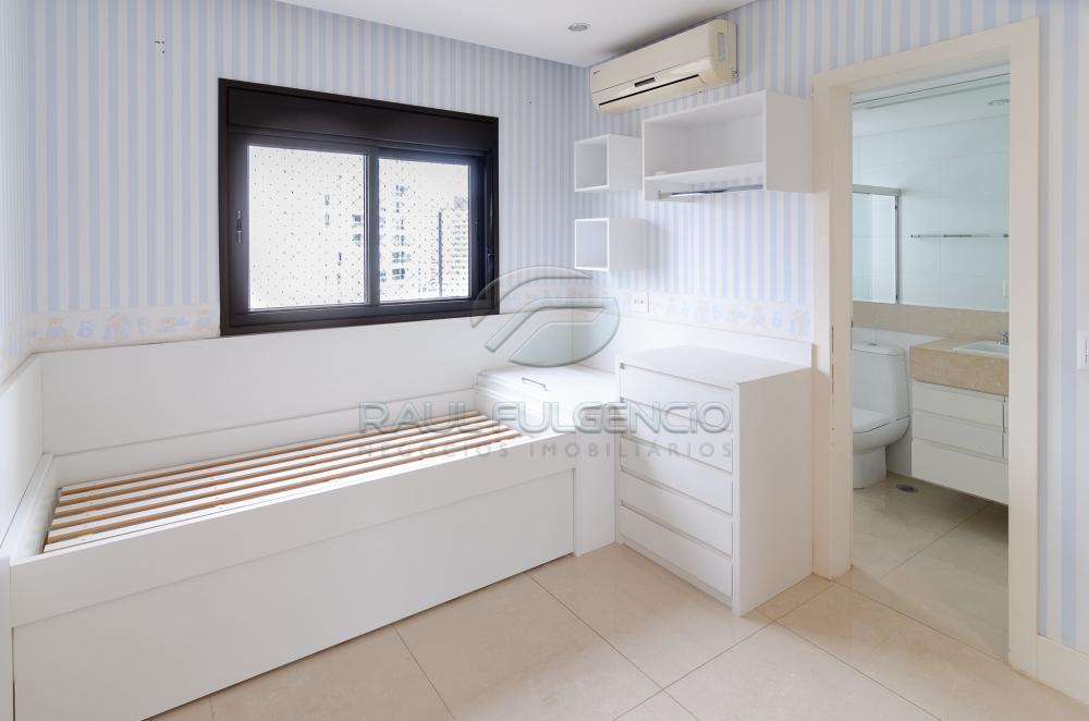 Comprar Apartamento / Padrão em Londrina apenas R$ 1.599.000,00 - Foto 13