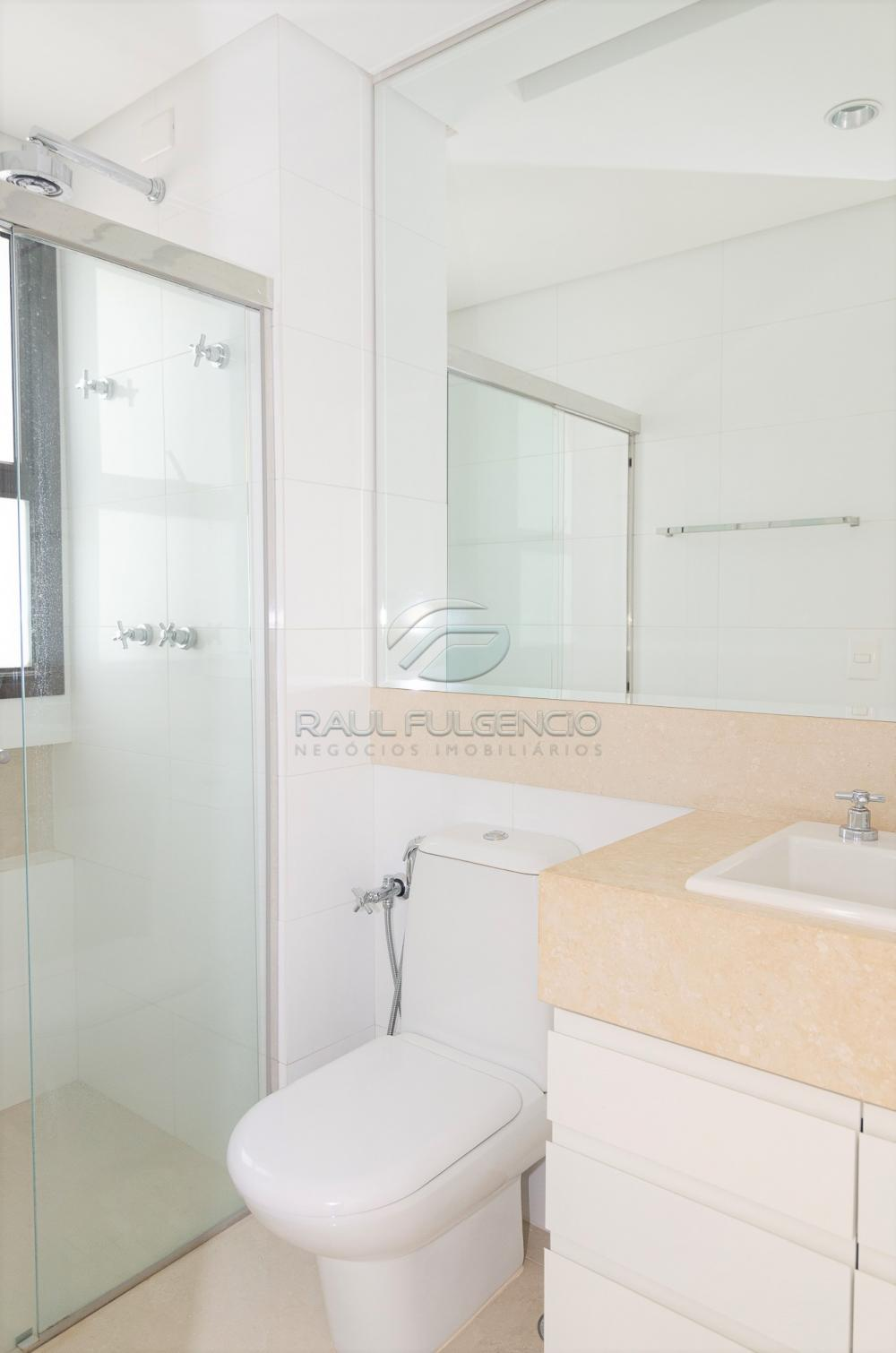 Comprar Apartamento / Padrão em Londrina apenas R$ 1.599.000,00 - Foto 14