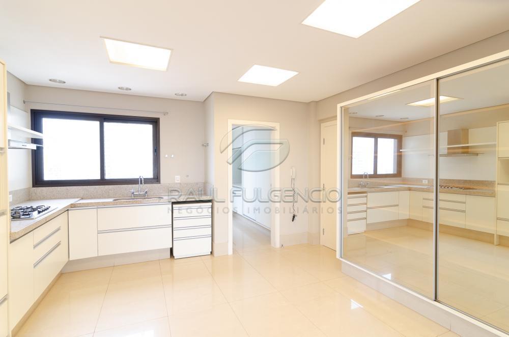 Comprar Apartamento / Padrão em Londrina apenas R$ 1.599.000,00 - Foto 15