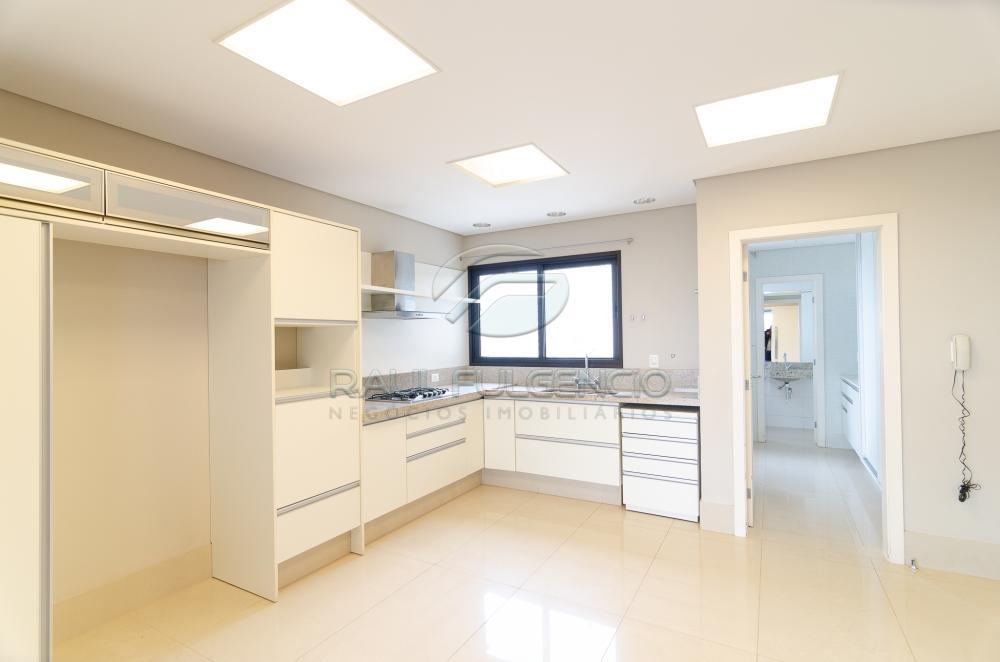 Comprar Apartamento / Padrão em Londrina apenas R$ 1.599.000,00 - Foto 16