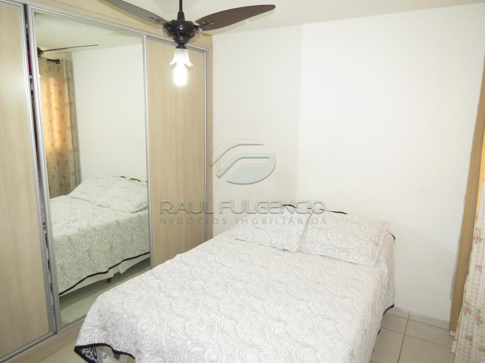 Comprar Apartamento / Padrão em Londrina R$ 290.000,00 - Foto 6