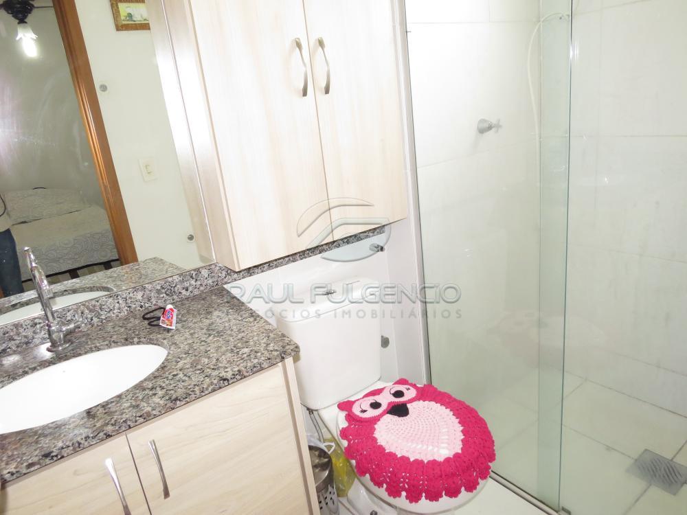 Comprar Apartamento / Padrão em Londrina R$ 290.000,00 - Foto 8