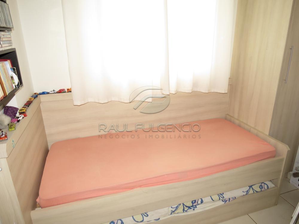 Comprar Apartamento / Padrão em Londrina R$ 290.000,00 - Foto 9