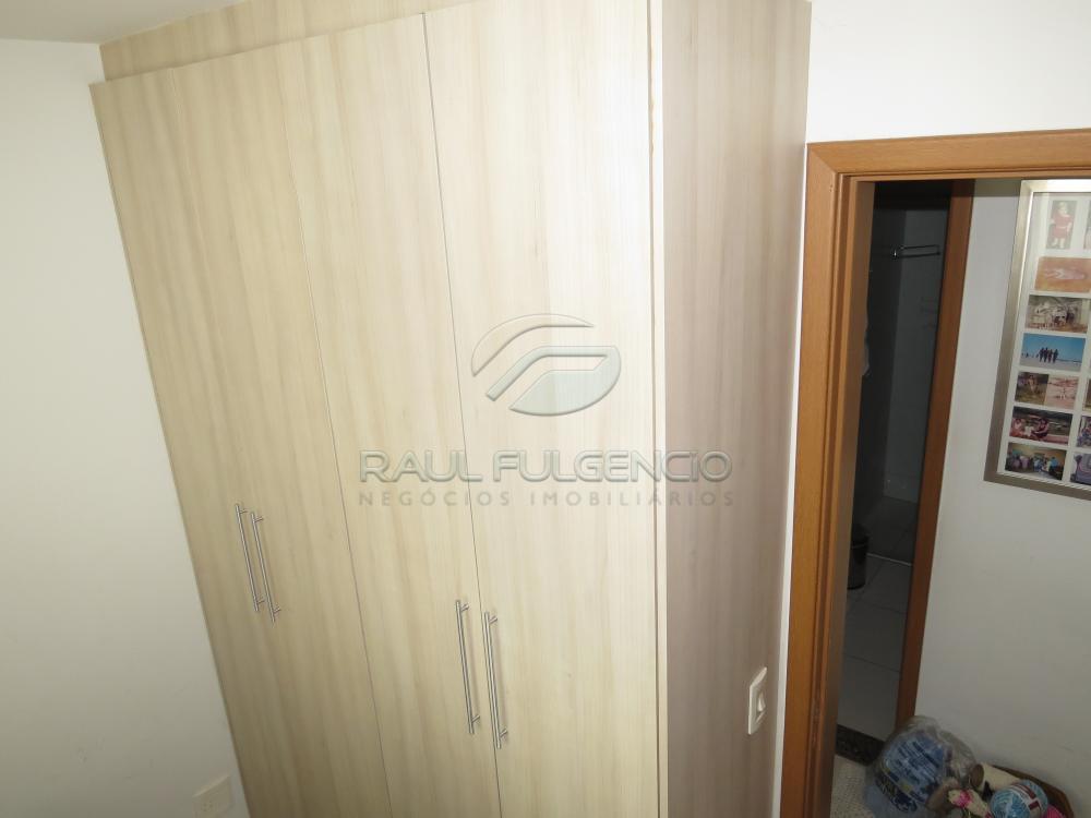 Comprar Apartamento / Padrão em Londrina R$ 290.000,00 - Foto 11