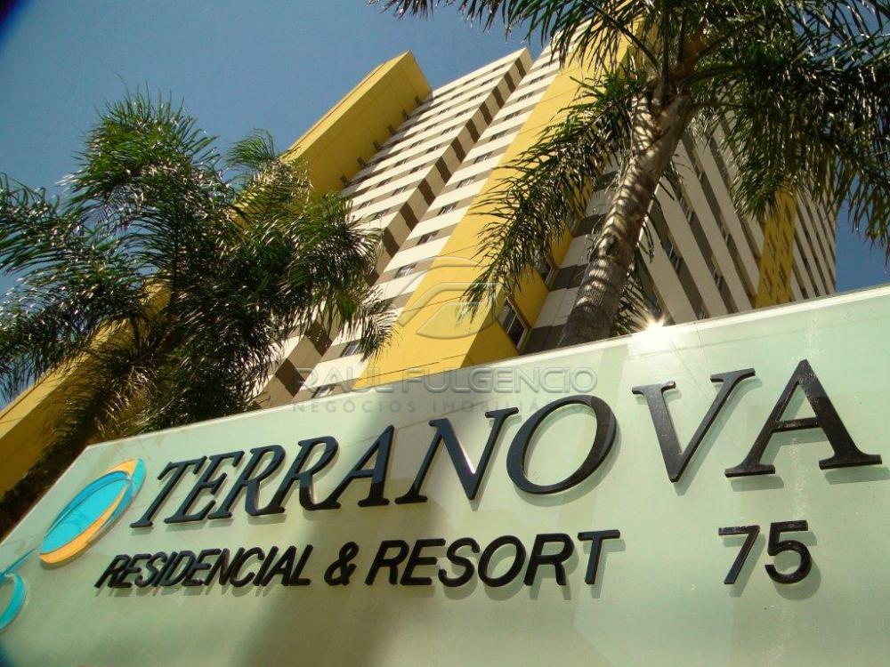 Comprar Apartamento / Padrão em Londrina R$ 290.000,00 - Foto 17