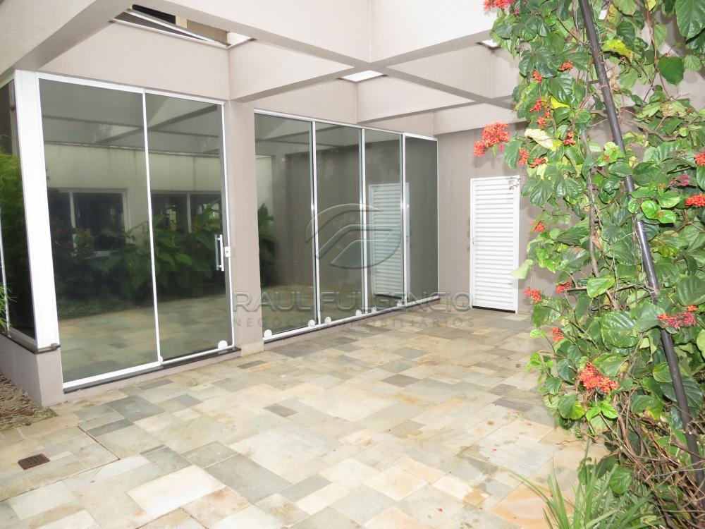 Comprar Apartamento / Padrão em Londrina R$ 290.000,00 - Foto 21