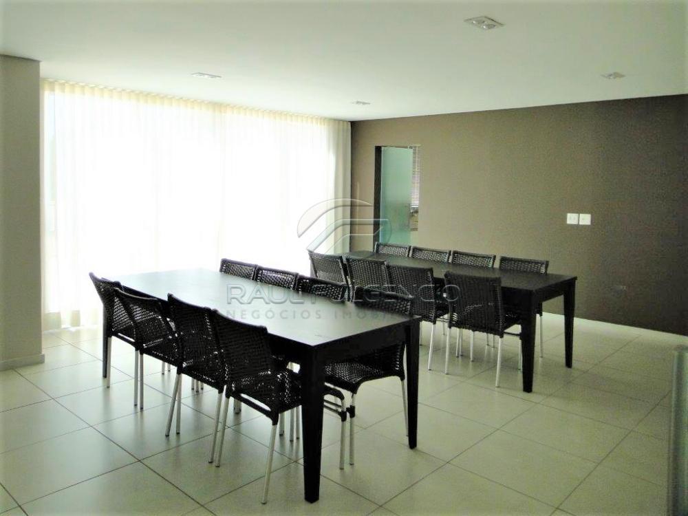 Comprar Apartamento / Padrão em Londrina R$ 290.000,00 - Foto 22