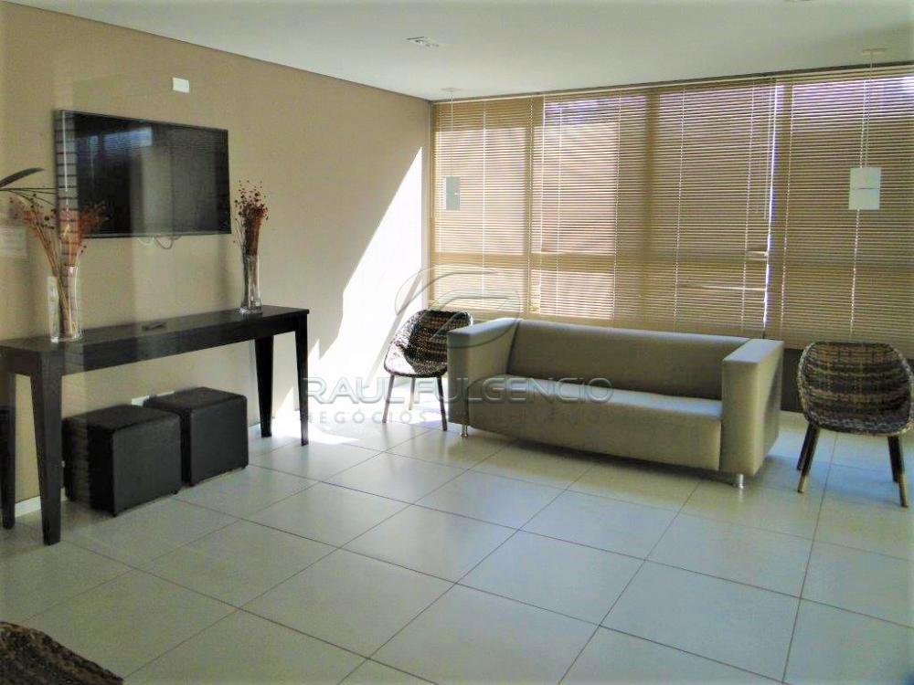 Comprar Apartamento / Padrão em Londrina R$ 290.000,00 - Foto 23