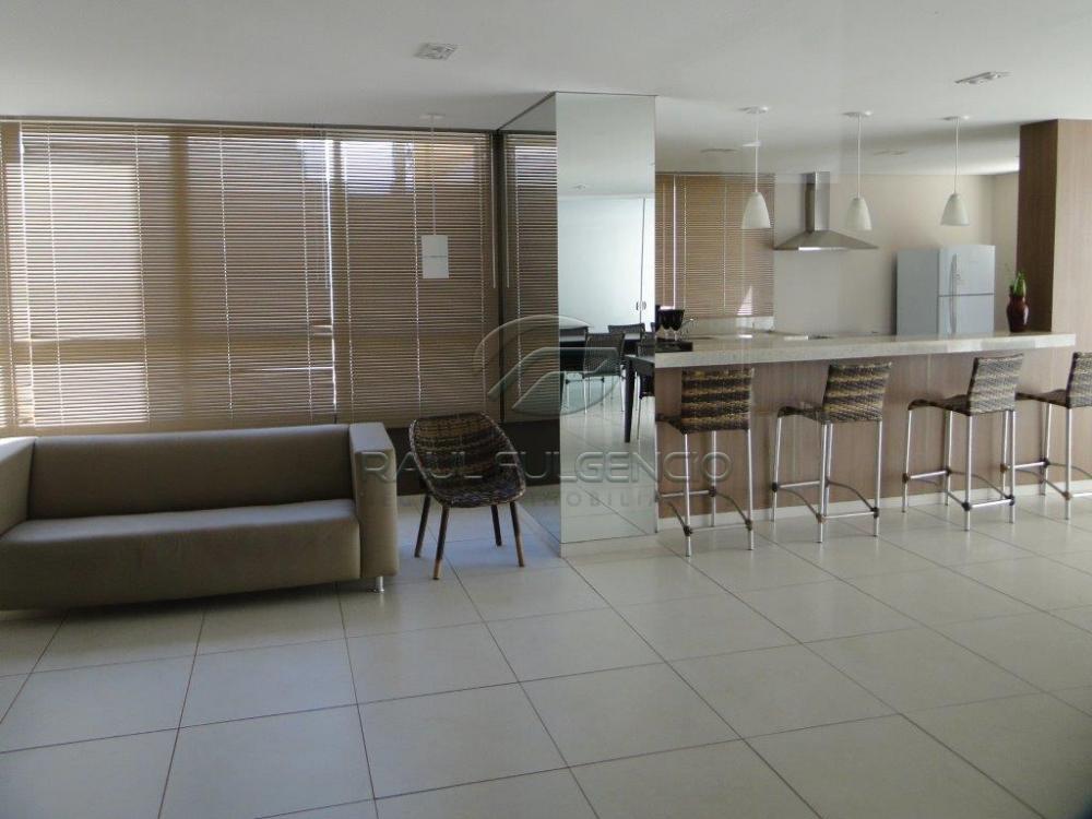 Comprar Apartamento / Padrão em Londrina R$ 290.000,00 - Foto 24