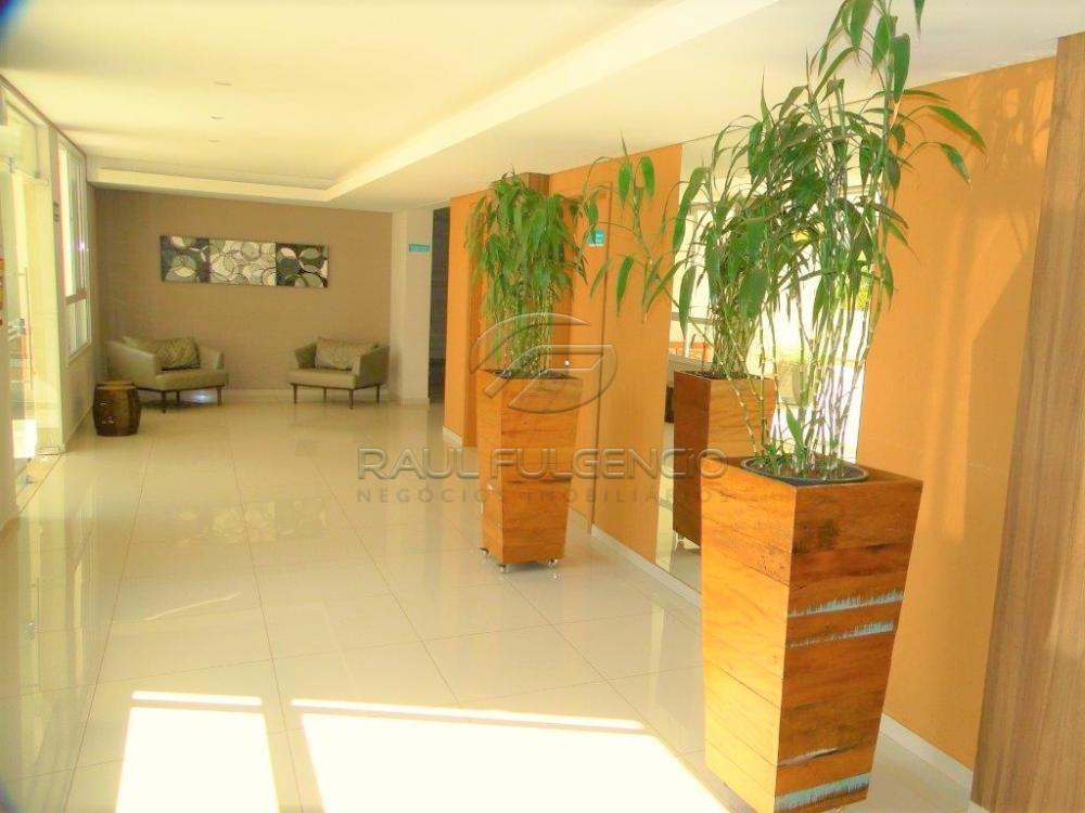 Comprar Apartamento / Padrão em Londrina R$ 290.000,00 - Foto 25