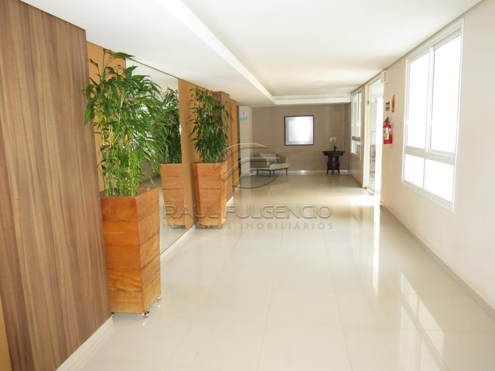 Comprar Apartamento / Padrão em Londrina R$ 290.000,00 - Foto 26