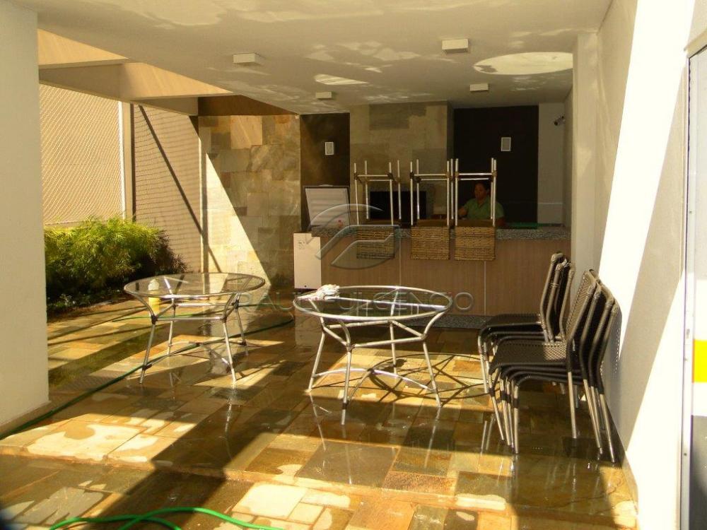 Comprar Apartamento / Padrão em Londrina R$ 290.000,00 - Foto 29