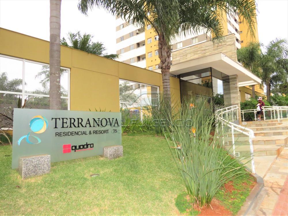 Comprar Apartamento / Padrão em Londrina R$ 290.000,00 - Foto 30