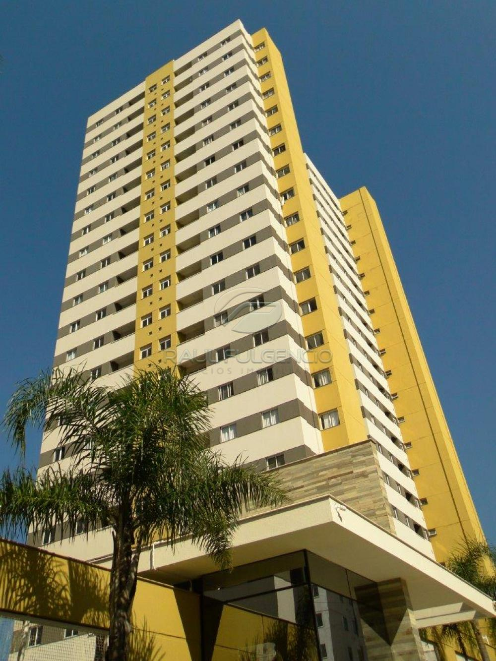 Comprar Apartamento / Padrão em Londrina R$ 290.000,00 - Foto 31