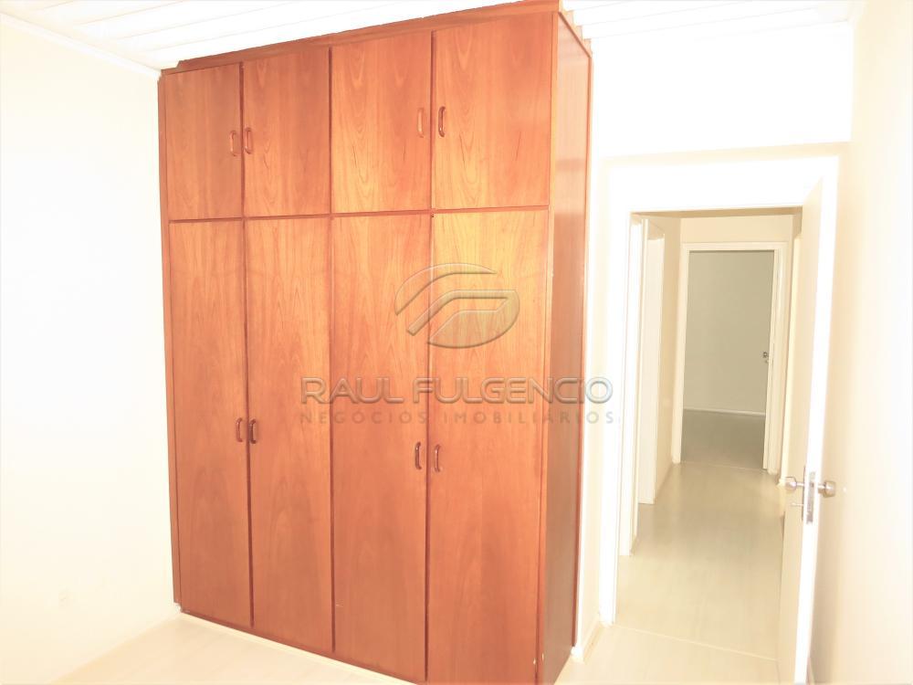 Comprar Apartamento / Padrão em Londrina R$ 280.000,00 - Foto 13