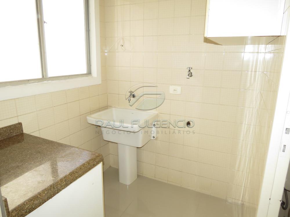 Comprar Apartamento / Padrão em Londrina R$ 280.000,00 - Foto 16