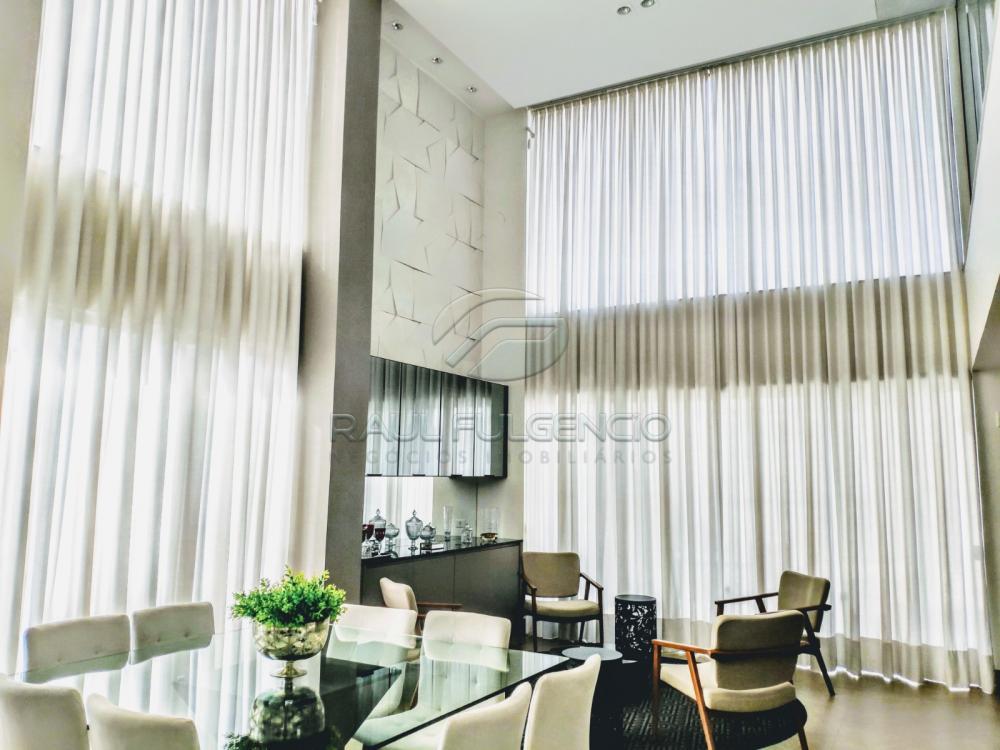 Alugar Casa / Condomínio em Londrina apenas R$ 6.800,00 - Foto 2