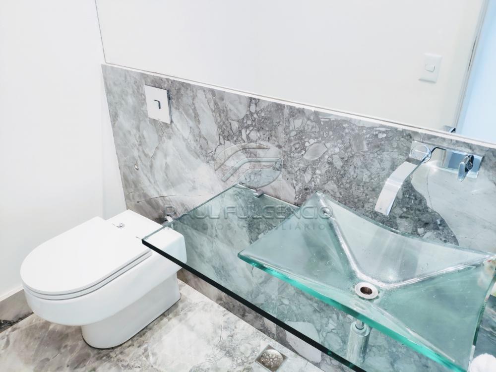 Alugar Casa / Condomínio em Londrina apenas R$ 6.800,00 - Foto 4
