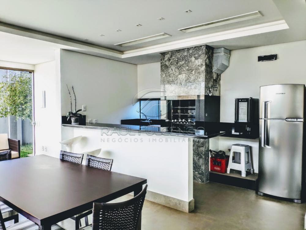 Alugar Casa / Condomínio em Londrina apenas R$ 6.800,00 - Foto 7