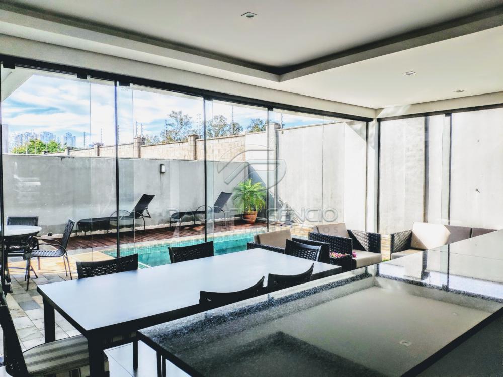 Alugar Casa / Condomínio em Londrina apenas R$ 6.800,00 - Foto 8