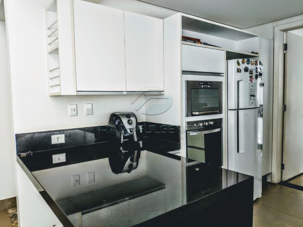 Alugar Casa / Condomínio em Londrina apenas R$ 6.800,00 - Foto 9