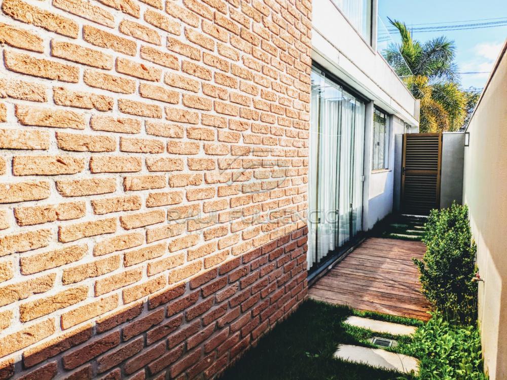 Alugar Casa / Condomínio em Londrina apenas R$ 6.800,00 - Foto 11