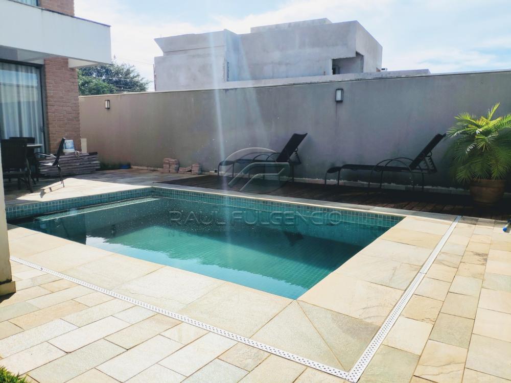 Alugar Casa / Condomínio em Londrina apenas R$ 6.800,00 - Foto 14