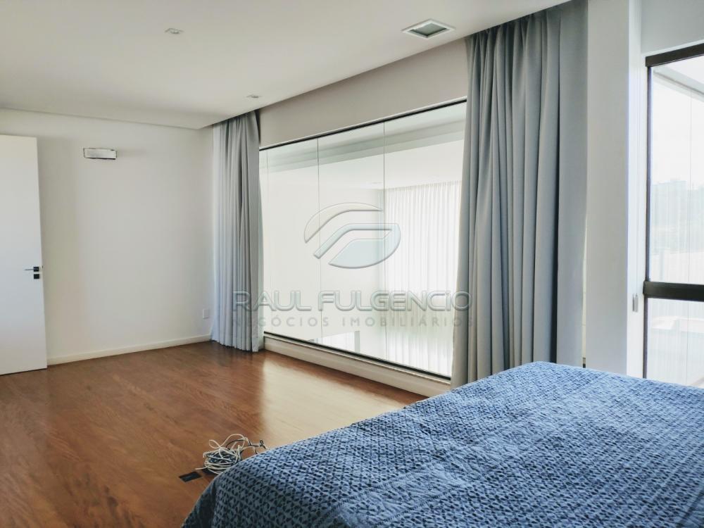 Alugar Casa / Condomínio em Londrina apenas R$ 6.800,00 - Foto 16