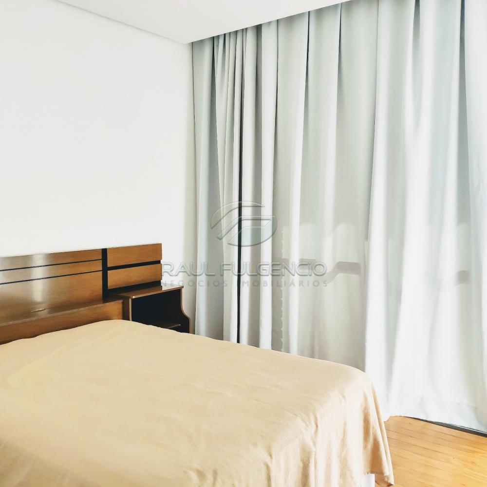 Alugar Casa / Condomínio em Londrina apenas R$ 6.800,00 - Foto 21