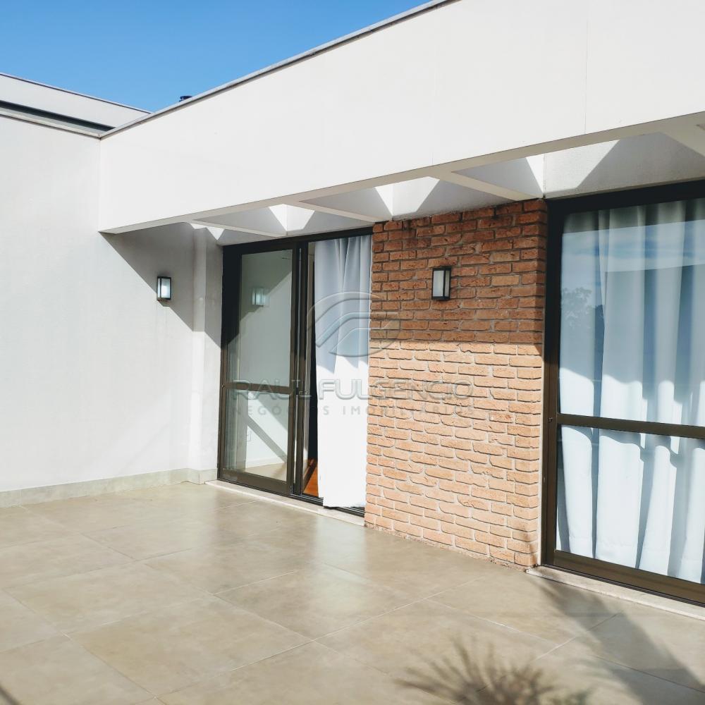 Alugar Casa / Condomínio em Londrina apenas R$ 6.800,00 - Foto 24