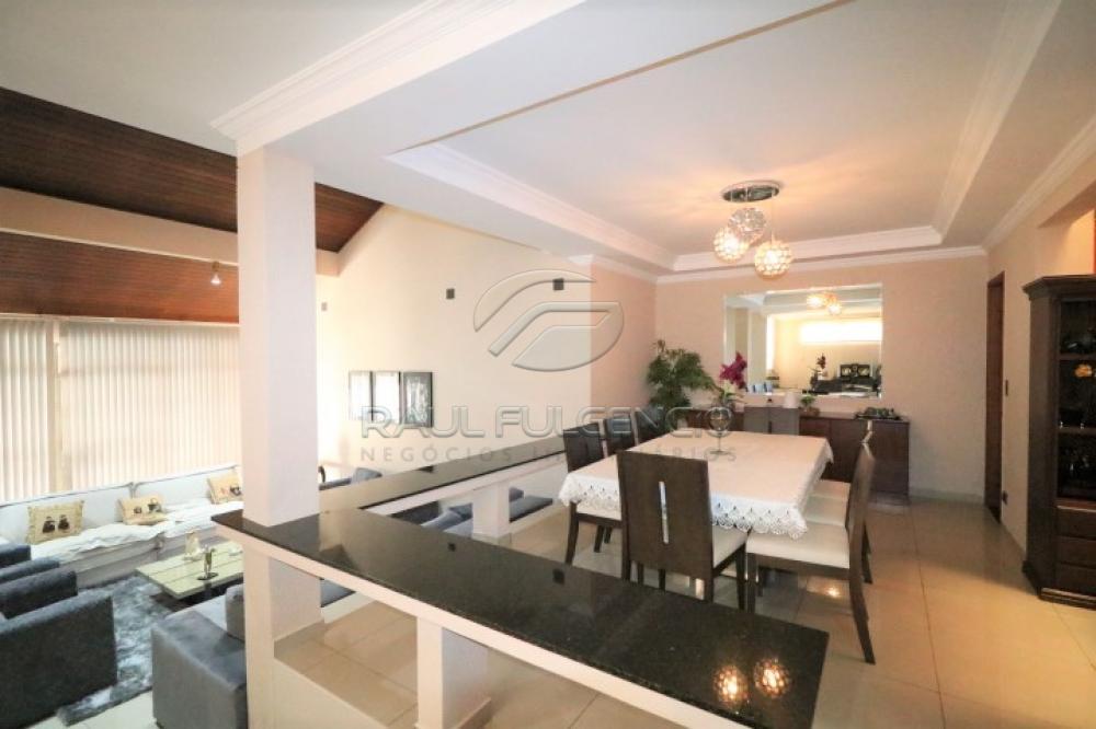 Comprar Casa / Sobrado em Londrina apenas R$ 920.000,00 - Foto 1