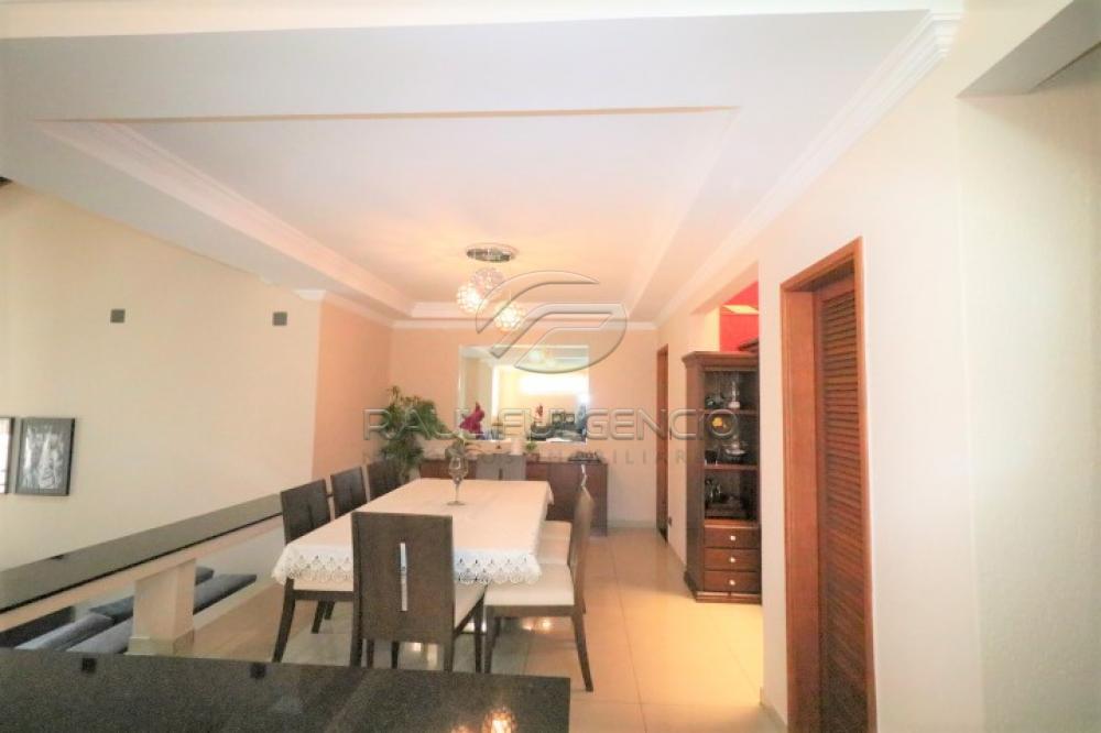 Comprar Casa / Sobrado em Londrina apenas R$ 920.000,00 - Foto 2
