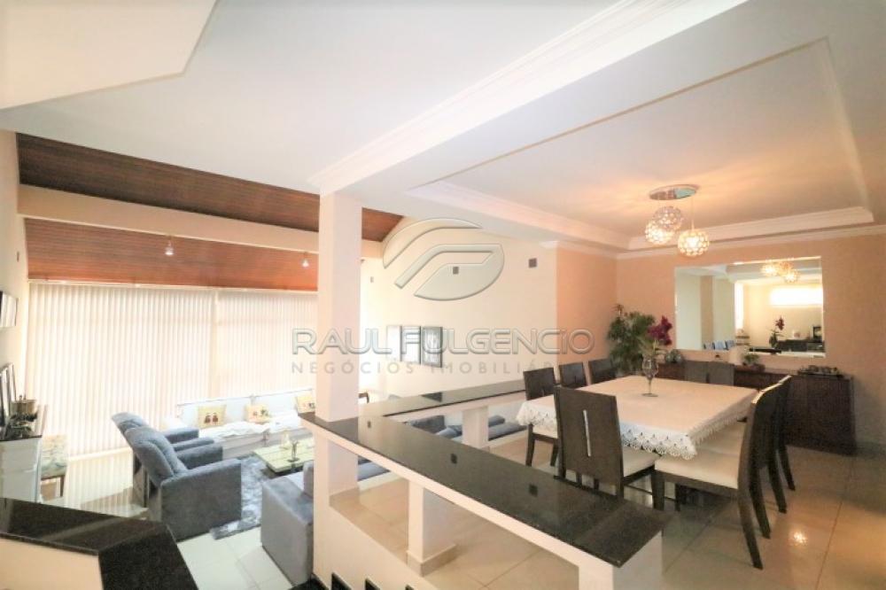 Comprar Casa / Sobrado em Londrina apenas R$ 920.000,00 - Foto 3