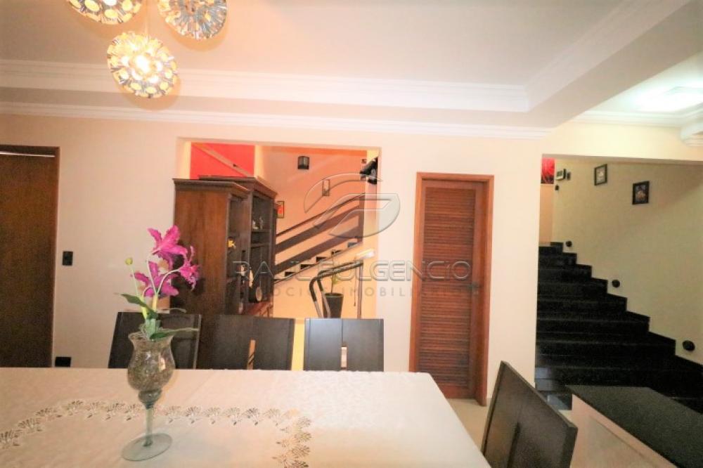 Comprar Casa / Sobrado em Londrina apenas R$ 920.000,00 - Foto 4