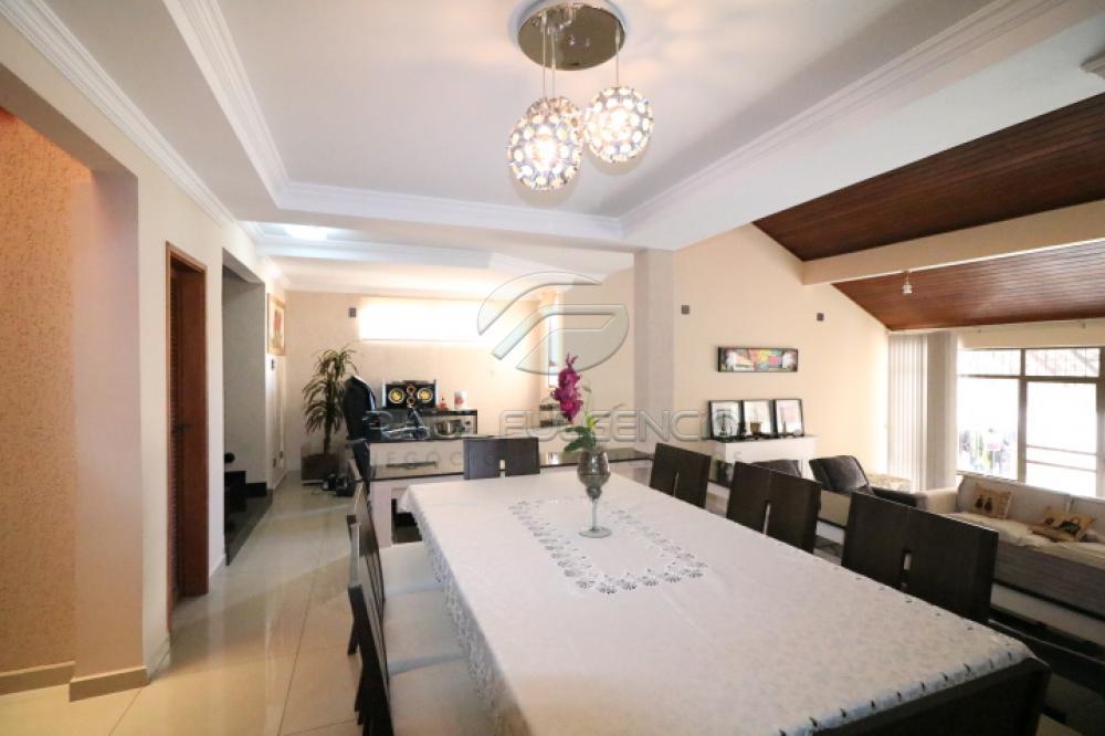 Comprar Casa / Sobrado em Londrina apenas R$ 920.000,00 - Foto 5