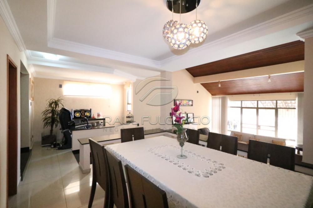 Comprar Casa / Sobrado em Londrina apenas R$ 920.000,00 - Foto 6
