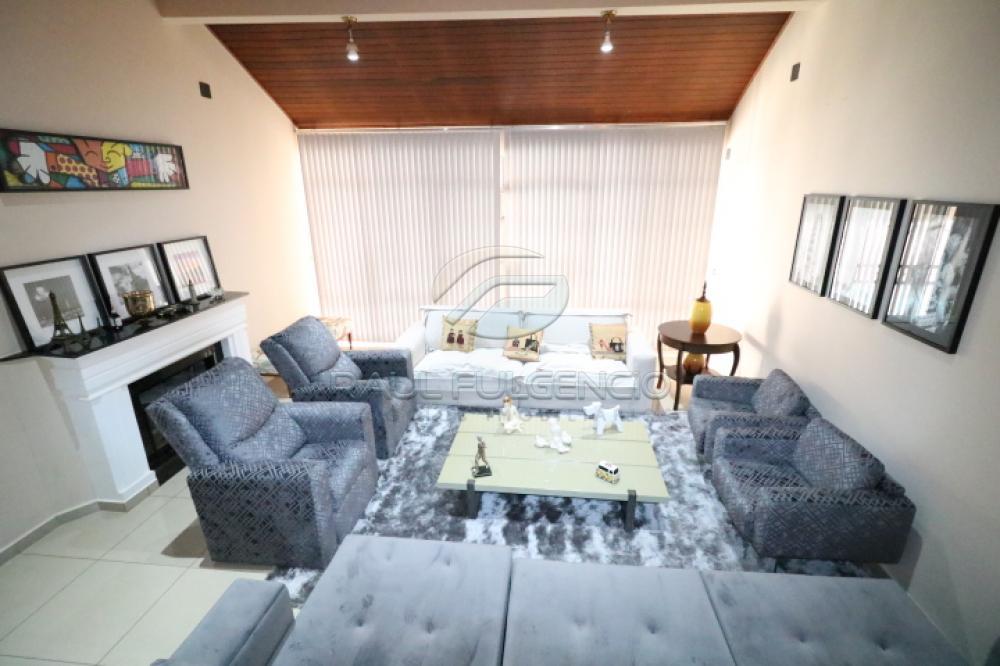 Comprar Casa / Sobrado em Londrina apenas R$ 920.000,00 - Foto 7