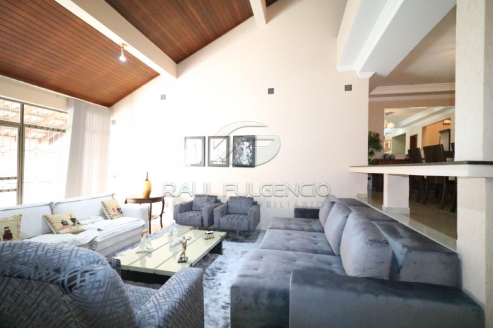 Comprar Casa / Sobrado em Londrina apenas R$ 920.000,00 - Foto 8