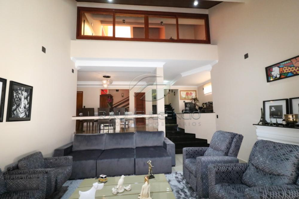 Comprar Casa / Sobrado em Londrina apenas R$ 920.000,00 - Foto 9